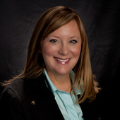 Monica Pillor, Realtor Consultant (Keller Williams Loudoun Gateway, Ashburn, VA 20147)