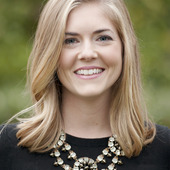 Whitney  Watson (First Heritage Mortgage)