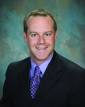 Jeff McIntyre (Coldwell Banker Professionals)