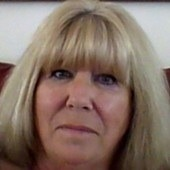 Jean Hanley, Specializing in Folks Who Want To Buy/Sell Homes (Coldwell Banker Kivett Teeters)