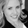 KRISTA INGRAM (KELLER WILLIAMS REAL ESTATE, LLC)