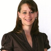 Jennifer Moore (Serving Brevard Realty)