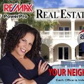 Michelle Burgos, CDPE, Short Sale Expert, Pembroke Pines,Miramar,Davie,Hollywood (RE/MAX PowerPro Realty)