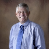 David Morrell, Santa Cruz County, (831) 239-1255 (C21 M&M and Associates)