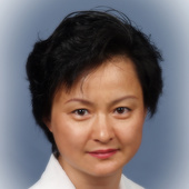 Diane Sun (Wise Financial Services and Realty Inc.)