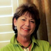 Sandy Earnhart, Austin, TX Home Staging, ASPM®  Master Home Stager (Highland Lakes Staging, LLC)