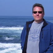 Paul Stokes & Dean Rooke | Del Mar, Solana Beach & Cardiff Real Estate (The Jake May Team)