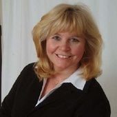Jan (Flood) Dowling, Don't Make A Move,Without Me! (Janice Joy Ltd.)