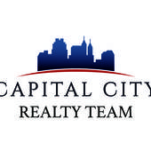 Marc Iafrate, MBA, MBA - Wake County Real Estate Search (Capital City Realty Team)
