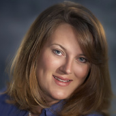 Melissa Bussey (Reece and Nichols Warrensburg/Whiteman Realty LLC)