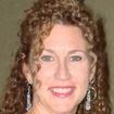 Ann Marie Jenkins