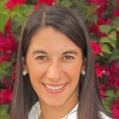 Karen Montgomery (Top Five Real Estate Group)