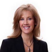 Doreen DuChette (Coldwell Banker Real Estate)