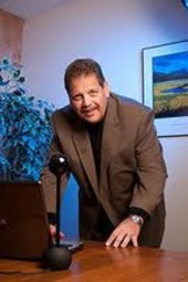 Jim Mazziotti, Exit Realty Bend (EXIT REALTY BEND)