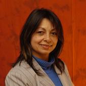 Maria Bozza (Exit Realty Premier)