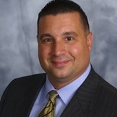Vince Damico, REALTOR (The Vince Damico Team of Re/Max Advantage Realty)