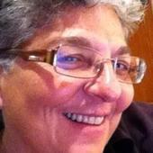 Marie Episale, ePRO 201-314-0106 - Pompton Plains New Jersey (CENTURY 21 CREST REAL ESTATE)