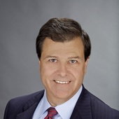 Scott Hoen, VP, Director of Marketing Systems & Tech, ePro, MB (First American Title Company)