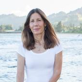 Julie A. Black, CLHMS, CRS, GRI, Realtor, Broker (KAUAI DREAMS REALTY Kauai Real Property Specialist)