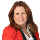 Judy Cicalese, Market Knowledge-Social Media Savvy 203-638-7812 (William Raveis Real Estate)