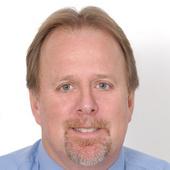Rodney Myers (CENTURY 21 Action Associates, INC.)