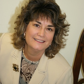 Pam Wittenauer (Krise Commercial Group)