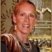 Anne Vigneri, Serving the Mariposa California (CASA VERO Staging & Redesign)