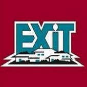 Exit Realty Unlimited (Exit Realty Unlimited)
