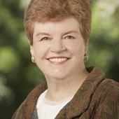 Jeanne MacVicar (Sereno Group Real Estate)