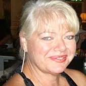 Paula Pitts, 850-417-8301 (Keller Williams Realty Gulf Coast)