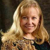 Vicki Pedersen, Providing Exceptional Real Estate Service (Pedersen Real Estate)