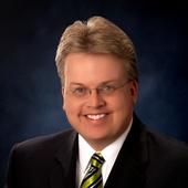 Darren  Stewart (Mortgage Investment Services Corporation)