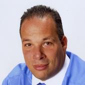 Johnathan Smith (Coldwell Banker DiTommaso Realty)