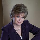 Sandy Mitchell (The Kelly Group, Keller Williams)