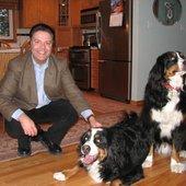 GARY DIGIORGIO -Denver- Arvada -Westminster, REOptions LLC (THE DIGIORGIO GROUP /(303) 898 - GARY (4279))