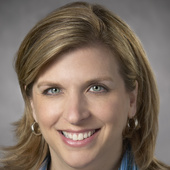 Deborah Engel, San Diego Homes & Property (Prudential California Realty)