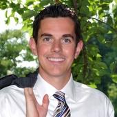 Jonathan Owens, Realtor, Triangle Area (RE/MAX United)