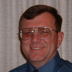 Frank Leach