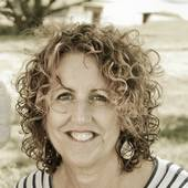 Corinne Kaas, Transforming Your Home With Design And Style (Harmonizing Homes LLC)