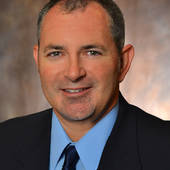 John Stevenson, Realtor,  your Ahwatukee real estate professional. (West USA Realty)