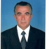 Mehmet Aydalga (BurhaniyeEfeEmlakInsaat)