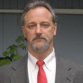 Marvin Von Renchler (Oregon Real Estate Broker)