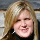 Heather Oberhau, Bucks County Real Estate, e-PRO (Prudential Fox & Roach)