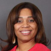 Erica L. Solomon, Realtor , CRS (Long & Foster Real Esate, Inc.)