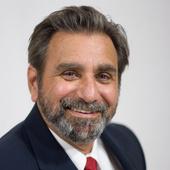 John LaRocca (LaRocca Inspections)
