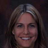 Kathleen Shippee, The Farmington Valley Realtor (Coldwell Banker Residential Brokerage)
