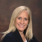 Ibi Sofillas, Broker (MyRealtyTeam Real Estate, LLC)