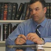J. Russell Jackson (Jackson Law, Ltd.)