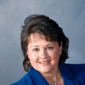 Ann Marie Breuer (Realty Executives - Legacy)