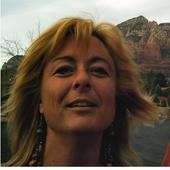 Julie Haines (RE/MAX PLATINUM)